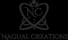 Nagual Creations